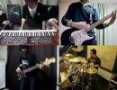 KOTOKO「覚えてていいよ」Band Edition thumbnail