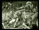 ブレイズ&ブレイド 出立1~死者の迷宮1