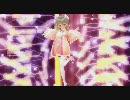 【高画質版】アルトネリコ3 プレイムービー サキ編