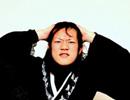 2009/12/20「ニコ生☆生うたオーディション 第2回二次オーディション」歌唱順01番 百花 繚乱さん「個人授業」