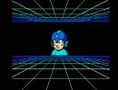 【TAS】ロックマン4 新たなる野望!!  in 34:00.02 thumbnail
