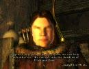 [PC] Oblivion - Shivering Isles Part5