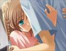 ALMA ~ずっとそばに…~  主題歌:Undying Love(Vocal:KOTOKO)