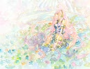 【ナタP大好き】WATERISE by MIYU 【歌ってみた】