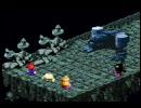 改造マリオRPGをプレイしてみた part29-1