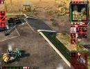 [洋ゲ普及促進]Command&Conquer3 Part28
