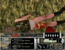 衛生兵シミュレーションゲーム コンバットメディック(2)