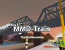 【第4回MMD杯予選】『世界、一新。』MikuMikuDanceで行こう。 thumbnail