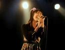 2010/01/17「ニコ生☆生うたオーディション オーディションセミファイナル」歌唱順12番 転少女さん「ブルーバード」
