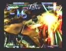 GGXX ウメハラ(ソル)vsモザイク(ヴェノム)