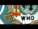台湾のWHO加盟を訴えるミュージックビデオ