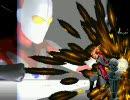 【MUGEN】神々への挑戦トーナメントⅢ part13