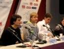 【ニコニコ動画】Men FS PRESS CONFERENCE EURO 2010 1/3を解析してみた