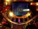 グランドクロス 衝撃のカプセルサテライトチャレンジ!