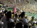甲子園物語2006「戦え!阪神ファン」