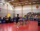 ∈卓球∋ プリモラッツ vs カールソン