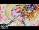 シリアスな遊戯王5DX OP thumbnail