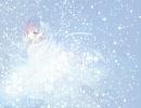 【巡音ルカ】六花の琴【オリジナル】