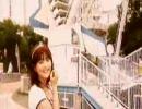 野中 藍 連続リリース第2弾 恋のミュージアム