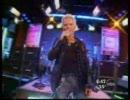 Billy Idol - Scream