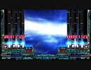 Angelic layer -Heavenly7-