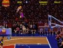 【TAP】TASさんの運動不足解消用バスケのような何か thumbnail