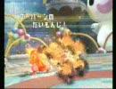 ポケモン バトレボWi-Fiランダム対戦8