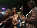Paul Gilbert , Steve vai & Andy Timmons - All Day All Night -~Ibanez 90th Anniversary~ thumbnail