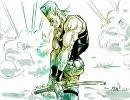 【ジョジョ第3部】うろ覚えで振り返る 承太郎の奇妙な冒険 PART30 thumbnail