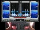 beatmania IIDX - Double Battleでクリアランプをつける動画 part 17