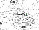 東方RPGをがんばって作る その11(前編)