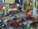 レゴブロックがレゴブロックを作る