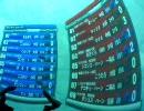 034 戦場の絆 JU8vs8 ジムキャB+BSG機動5