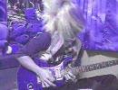 【ニコニコ動画】【ノリノリで】ルカルカ★ナイトフィーバー【弾いてみた】を解析してみた