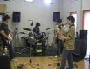 史上最強のバンド「めらんちょ」  「ブルートレイン」 thumbnail