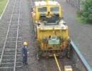北海道ちほく高原鉄道のマルタイムービー