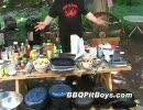 PiyBoys(ダディクール)の道具