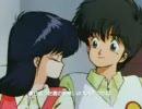 OPで見るアニメ制作会社~ぴえろ編2~ thumbnail