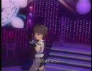 アイドルマスター 真 律子 デュオ 「relations」