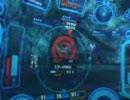 戦場の絆=PN:XYZ= JU 8vs8 ガンタンク装甲2 & ジムコマ機動4