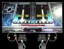 beatmania IIDX Part17のおruまけst thumbnail