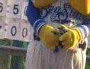 2007.8.5 ホッシーのドアラいじり
