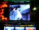 新世紀エヴァンゲリオン:魂の軌跡 『仮設五号機リーチ→カヲル登場』 thumbnail
