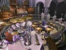 [animusic] cathedral