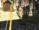 [PC] Oblivion - Shivering Isles Part6