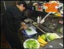 大食いの秘密4