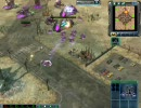 [code-RealityⅢ] Command&Conquer part1