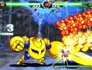 【MUGEN】 駆け上がれ!成長タワートーナメント Part15