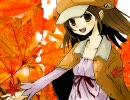 smile?i=9529038#.jpg