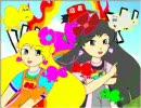 愛の妖精ぷりんてぃん♪ 第24回 戦え、郵便配達屋さん 激闘編☆